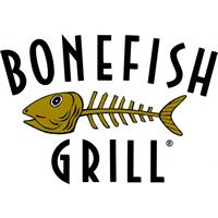 Bonefish Grill in Fort Lauderdale