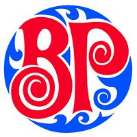 Boston Pizza in Tsinstikeptum 9