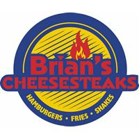 Brians Cheesesteaks