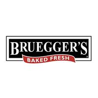 Bruegger's in Orange