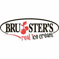 Bruster's Real Ice Cream in Alpharetta