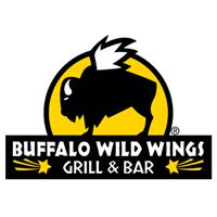 Buffalo Wild Wings Grill and Bar in Webster