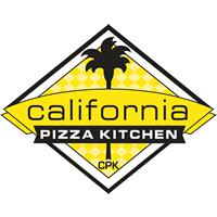 California Pizza Kitchen in New York