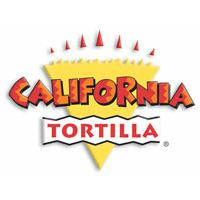 California Tortilla in Washington Reagan National Airport