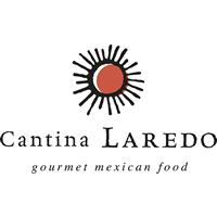 Cantina Laredo in Grapevine