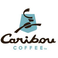 Caribou Coffee in Hudson
