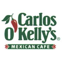 Carlos O'Kelly's Mexican Cafe in Cedar Falls