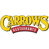 Carrows Family Restaurant in Santa Monica
