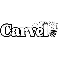 Carvel Ice Cream and Bakery in Deer Park