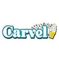 Carvel Ice Cream in Oceanside