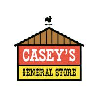 Casey's Carry Out Pizza in Mackinaw