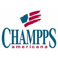 Champps Americana in Troy