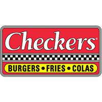 Checkers Drive-In Restaurant in Clayton