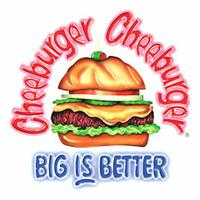 Cheeburger Cheeburger in Bluffton