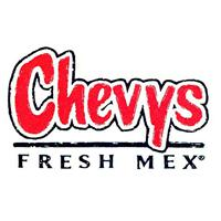 Chevys Fresh Mex in Fairfield