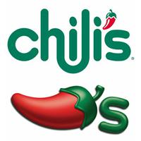Chili's Bar and Grill in San Antonio