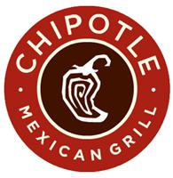 Chipotle Mexican Grill in Gilroy