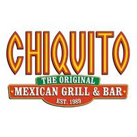Chiquito Restaurant Bar in Milton Keynes