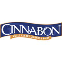 Cinnabon in Newark