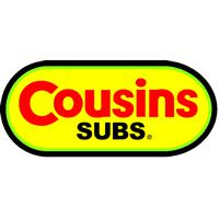 Cousins Subs in West Bend