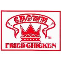 Crown Fried Chicken in Haddon Township