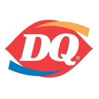 Dairy Queen in Gorman