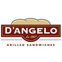 D'Angelo Sandwich Shop in Salem