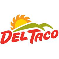 Del Taco in Long Beach
