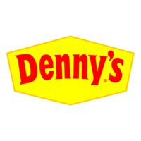 Denny's Restaurant in Apple Valley