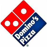 Domino's Pizza in North Houston