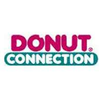 Donut Connection in Greenville