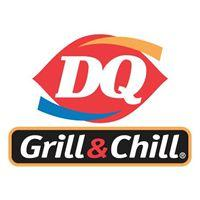 DQ Grill and Chill in Russellville