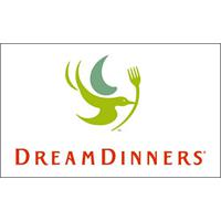 Dream Dinners in Carson City