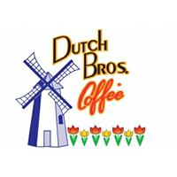 Dutch Brothers Coffee in Klamath Falls
