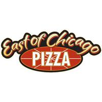 East Of Chicago Pizza