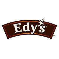 Edy's Grand Ice Cream in 