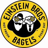 Einstein Bros Bagels in San Diego