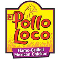 El Pollo Loco in West Valley City