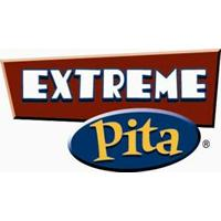 Extreme Pita in Burlington