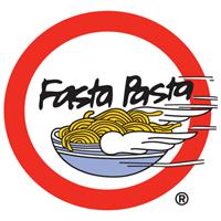 Fasta Pasta in Innaloo