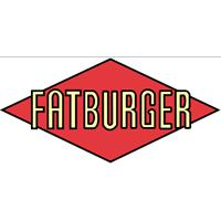 Fatburger in Compton