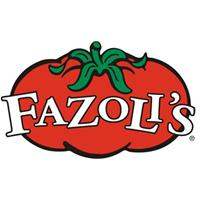 Fazoli's Restaurant in New Berlin