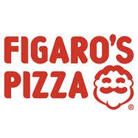Figaros Pizza in John Day