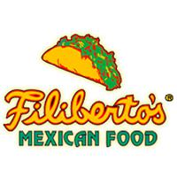 Filiberto's Mexican Food in Queen Creek