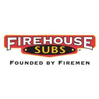 Firehouse Subs in Dublin