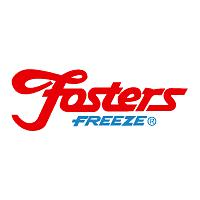 Fosters Freeze in Vacaville
