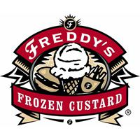 Freddy's Frozen Custard in Houston