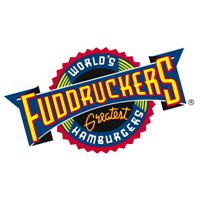 Fuddruckers in Denton