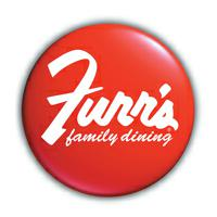 Furr's Family Dining in Albuquerque