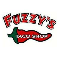 Fuzzy's Taco Shop in Fort Worth